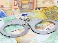 Poliția Economică a dat iama în evazioniști