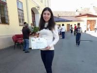 REZULTATE BACALAUREAT 2017: Județul Sibiu, primul pe țară la promovabilitate