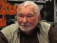 Mircea Mureșan