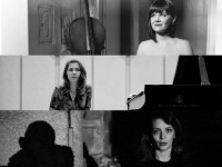 Ecouri din Șelimbăr: The Chamber Music Project