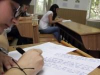 BACALAUREAT 2017, sesiunea de toamnă. 600 de absolvenţi din Sibiu vor susţine mâine proba scrisă la Limba română