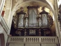 Prietenie muzicală între Luxemburg și Sibiu