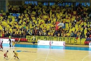 foto: csufans.ro