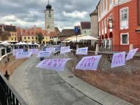 Sibiu Music Fest. Întâlnire cu hiturile în Piața Mare