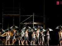 """Teatrul de Balet Sibiu deschide Sibiu Opera Festival, cu spectacolul """"Peer Gynt"""""""