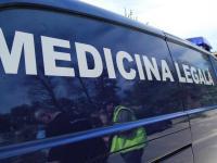 Salariile mărite ale angajaților din Serviciul de Medicină Legală nebugetate de Ministerul Sănătății