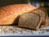 Studenți din patru țări inventează pâinea viitorului la Sibiu
