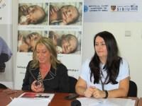 Organizația Salvaţi Copiii a lansat o broşură despre alăptare, inspirată de Şcoala Părinţilor de la Sibiu