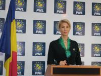 """PSD a făcut """"numiri din pix"""" la Prefectură și Inspectoratul Școlar, acuză Turcan"""