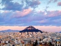 Atena, o nouă destinaţie de pe Aeroportul Internaţional Cluj