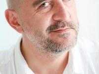 Răzvan Exarhu