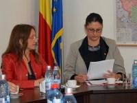 Răfuiala politică PSD-PNL. Faza pe județ