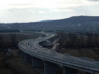 CNAIR a câştigat la Curtea Internaţională de Arbitraj procesul cu Salini Impregilo SpA pentru Autostrada Orăştie-Sibiu, Lot 3