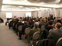 VIP-urile se destăinuie.Interviuri cu personalități de referință ale Sibiului