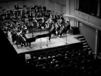 În zi de doliu național, Filarmonica de Stat Sibiu îi dedică un concert Regelui Mihai