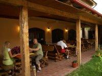 Sibiul, printre cele mai căutate destinații în minivacanța de 1 Decembrie