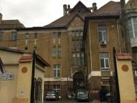 Guvernul dă bani pentruspital și drumuri la Sibiu