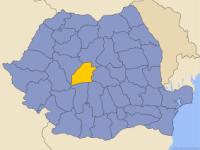 Populația României, în continuă scădere. Ce se va întâmpla în județul Sibiu pânăîn 2060