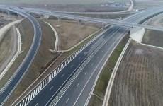 Autostrada Sibiu-Piteşti, printre investițiile sigure anunțate de Cîțu