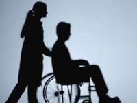 Aproape 16.000 de persoane cu dizabilități, în județul Sibiu