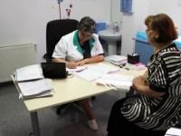 Haos în sănătate! Medicii de familie anunţă că nu vor mai acorda servicii decontate de casele de asigurări de sănătate
