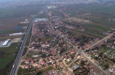 """""""Comision imobiliar"""" de 10.000 de euro, cerut pentru un teren la Șelimbăr"""