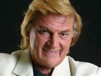 Florin Piersic împlineşte astăzi 82 de ani. Actorul vine în curând la Sibiu