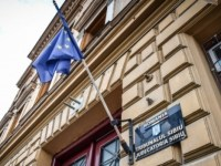 Primăria Sibiu pierde procesul cu sindicatul polițiștilor