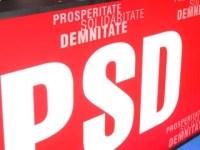 PSD Sibiu: Ura şi dezbinarea trebuie să înceteze