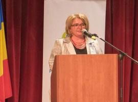 Noul președinte al PMP Sibiu își dorește un mandat de parlamentar în 2020