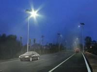 Eficiență energetică pentru orașe, posibilă pe bani europeni