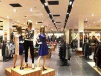 România, excedent de 988 milioane euro în comerţul cu îmbrăcăminte şi accesorii, în primele 10 luni din 2017
