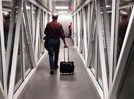 EXODUL românilor: Marea Britanie a luat locul Italiei ca destinaţie pentru emigranţii din România