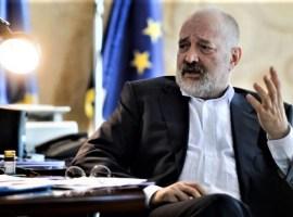 Stelian Tănase, dezamăgit de atitudinea autorităților față de Centenar