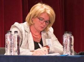 Ingrid Hohr