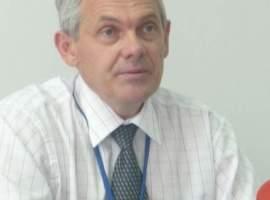Mircea Dorin Creţu