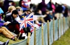 Românii din Marea Britanie vor avea la dispoziție încă 28 de zile pentru a solicita statutul de rezident