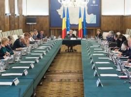 Ce promite Guvernul românilor pentru 2019?