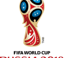 Ce cote au principalele favorite la Cupa Mondială după încheierea meciurilor din prima rundă (P)