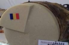 Primul magazin de brânzeturi locale va fi deschis în centrul Sibiului, cu sprijinul Ministerului Agriculturii