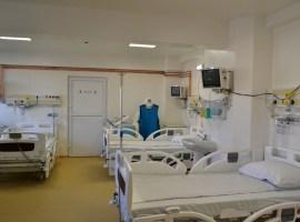 Programul național de tratament pentru boli rare în județul Sibiu