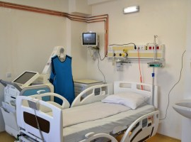 Topul spitalelor unde pacienții spun că personalul medical le-a cerut mită