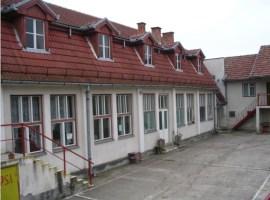 Viitorul centrelor de tineret, discutat la Sibiu