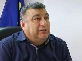 Ioan Boța / foto: KanalD