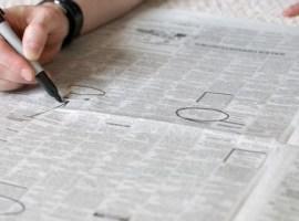 Peste 900 de locuri de muncă vacante în județul Sibiu