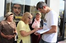 """Dan Barna: USR va transpune în proiect de lege """"Oameni noi în politică"""""""
