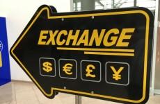 Euro a crescut, după primul tur al prezidențialelor   ANALIZĂ