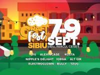 RECOMANDĂRILE MESAGERULUI pentru petrecerea timpului liber în săptămâna 7 – 13 septembrie
