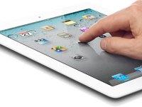 Avem un iPad, cum procedăm?