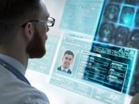 Responsabil cu Protecția Datelor, o nouă profesie în contextul GDPR